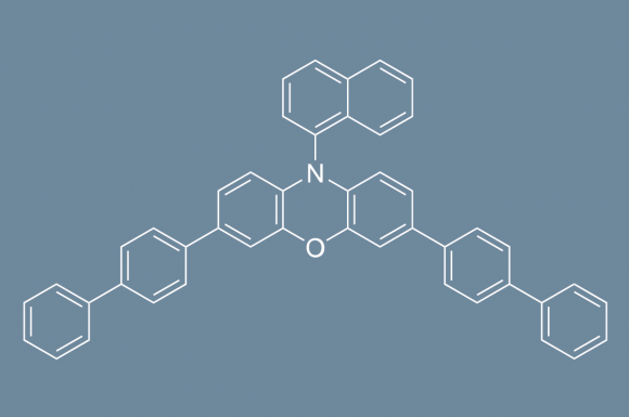 Phenox-O-PC chemical Structure